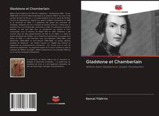 Copertina di Gladstone et Chamberlain