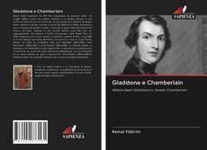 Copertina di Gladstone e Chamberlain