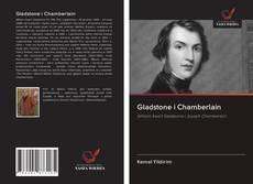 Copertina di Gladstone i Chamberlain