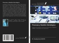 Обложка Finanzas y Gestión Estratégica