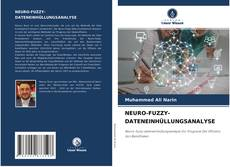 Borítókép a  NEURO-FUZZY-DATENEINHÜLLUNGSANALYSE - hoz