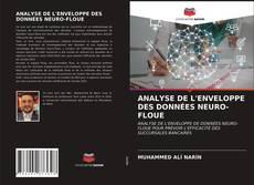 Bookcover of ANALYSE DE L'ENVELOPPE DES DONNÉES NEURO-FLOUE