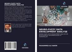 Borítókép a  NEURO-FUZZY DATA ENVELOPMENT ANALYSE - hoz