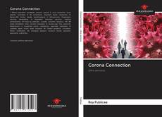 Portada del libro de Corona Connection