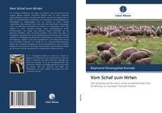 Bookcover of Vom Schaf zum Hirten