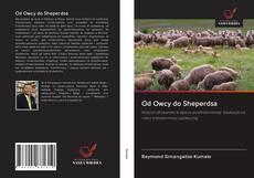 Bookcover of Od Owcy do Sheperdsa