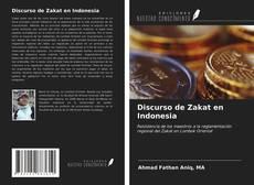 Discurso de Zakat en Indonesia的封面