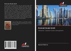 Bookcover of Emirati Arabi Uniti