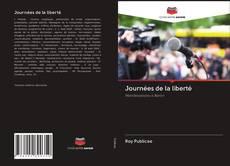 Borítókép a  Journées de la liberté - hoz