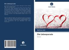 Bookcover of Die Liebesparade