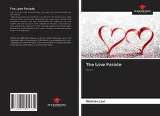 Bookcover of The Love Parade