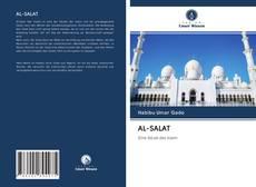 Couverture de AL-SALAT
