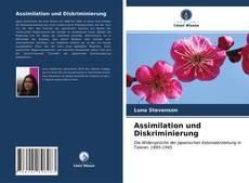 Assimilation und Diskriminierung的封面