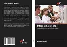 Copertina di Internet Risk School