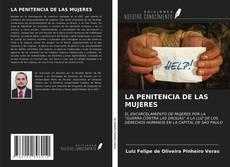 Bookcover of LA PENITENCIA DE LAS MUJERES
