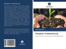 Обложка Phosphor-Fraktionierung