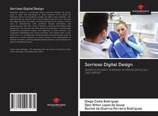 Capa do livro de Sorrioso Digital Design