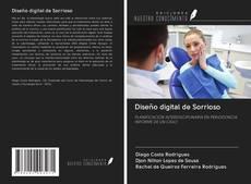 Buchcover von Diseño digital de Sorrioso