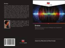 Bookcover of Eroica