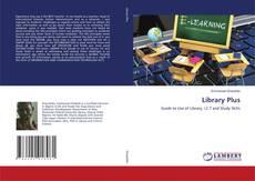Обложка Library Plus