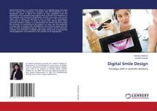 Couverture de Digital Smile Design
