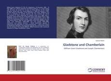 Copertina di Gladstone and Chamberlain