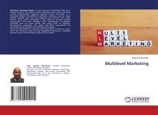 Portada del libro de Multilevel Marketing