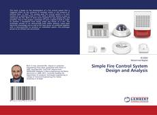 Bookcover of Simple Fire Control System Design and Analysis