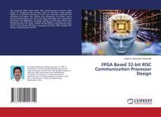 Borítókép a  FPGA Based 32-bit RISC Communication Processor Design - hoz