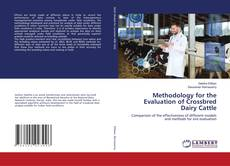 Обложка Methodology for the Evaluation of Crossbred Dairy Cattle