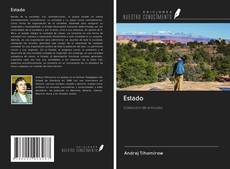 Bookcover of Estado