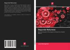 Buchcover von Segunda Natureza: