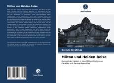 Copertina di Milton und Helden-Reise
