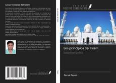Portada del libro de Los principios del Islam
