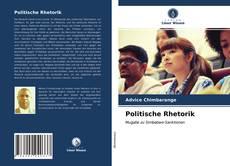 Borítókép a  Politische Rhetorik - hoz