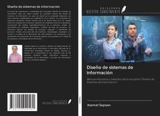 Bookcover of Diseño de sistemas de información
