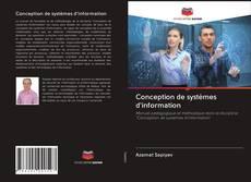 Bookcover of Conception de systèmes d'information