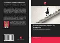 Copertina di Fundamentos da Gestão de Marketing