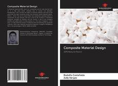 Bookcover of Composite Material Design