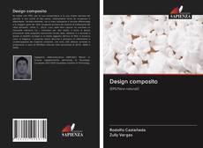 Обложка Design composito