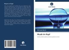 Buchcover von Musik im Kopf