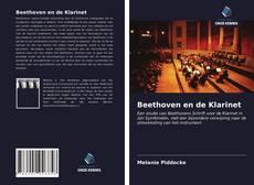 Bookcover of Beethoven en de Klarinet
