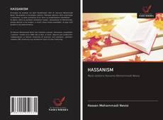 Buchcover von HASSANISM