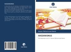 Copertina di HASSANISMUS