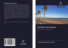 Bookcover of De Boom des Levens: