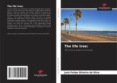 Buchcover von The life tree: