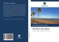 Der Baum des Lebens: kitap kapağı