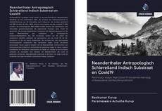 Copertina di Neanderthaler Antropologisch Schiereiland Indisch Substraat en Covid19