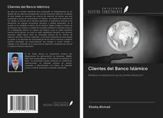 Portada del libro de Clientes del Banco Islámico