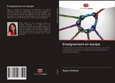 Bookcover of Enseignement en équipe